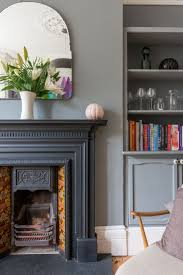 best 25 1930s fireplace ideas on pinterest alcove shelving