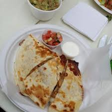 tacos mexico order online 87 photos u0026 58 reviews mexican 7