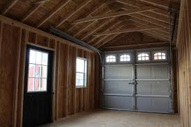 single garage car garages for sale see photos with 2017 prices