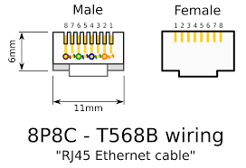 3 wire start stop diagram wiring diagrams unbelievable floralfrocks
