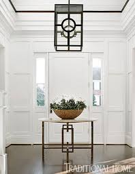 small foyer table ls round foyer table glass spurinteractive com