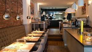 top 9 restaurants in de pijp i amsterdam