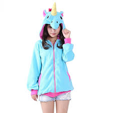 online get cheap cute zipper hoodie aliexpress com alibaba group