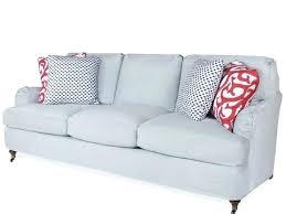 3 piece t cushion sofa slipcover 3 piece sofa slipcovers 2 piece t cushion sofa covers sure fit