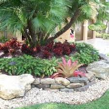 Florida Front Yard Landscaping Ideas Gorgeous 54 Faboulous Front Yard Landscaping Ideas On A Budget