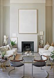 43 best interiors images on pinterest lounge chairs seoul and
