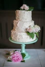519 best wedding cakes u0026 food images on pinterest cakes wedding