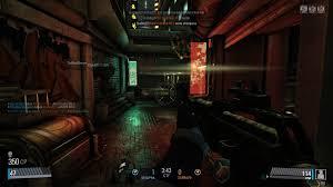 Black Light Retribution Blacklight Retribution Pc Review U2013 Truegamereview