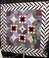 Double Wedding Ring Quilt by Double Wedding Ring Quilts The Plaid Portico