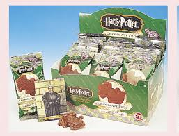 where to buy harry potter candy potter chocolate frog 24ct