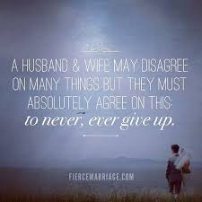 marriage quotes for him 36 best marriage quotes images on marriage best