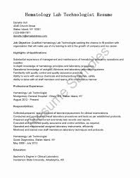 free sample us bank teller sample resume resume sample