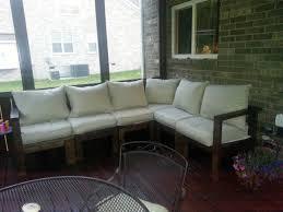 Chaise Lounge Sofa Cheap by Diy Chaise Lounge Sofa Hmmi Us