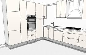 l shaped kitchen ideas simple creative l shaped kitchen layout best 25 small l shaped