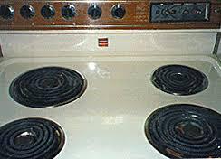 stove top bad designs stove top controls