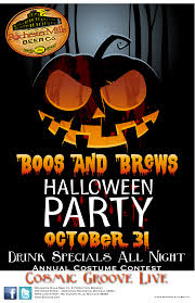 upcoming events rochester mills halloween party rochester