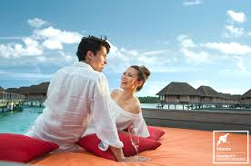 all inclusive resort in kani all inclusive vacations with club med