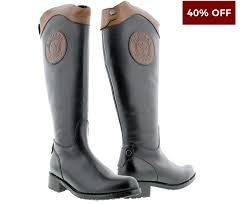 the bay canada womens boots the santana canada winter boot collections