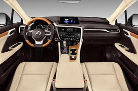 lexus xe 2016 2016 lexus rx350 reviews and rating motor trend canada