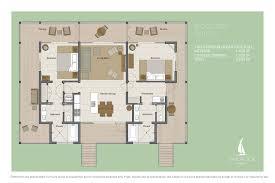 turks u0026 caicos 2 bedroom ocean suites sailrock resort