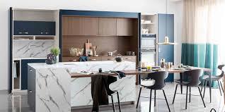 fabricant cuisine belge les meilleurs cuisinistes pour une cuisine au top