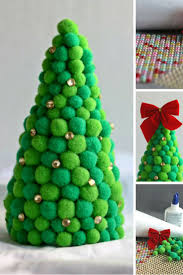 124 best crafts christmas images on pinterest christmas ideas