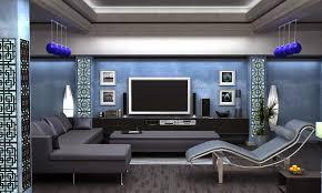the living room boca livingroom living room theater tickets buy online fau showtimes