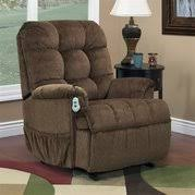 Lift Chair Recliner Lift Chairs 2 Way U0026 3 Way Lift Chairs Electric Lift Chairs