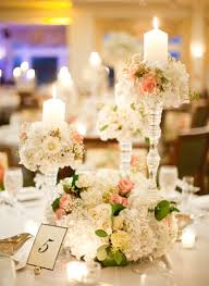 silver and pink wedding ideas archives southern weddings