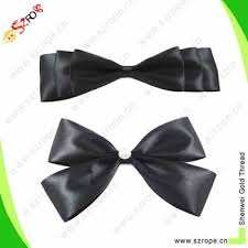 wine bottle bows mini wine bottle bow tie garment bow tie neck bow tie buy mini