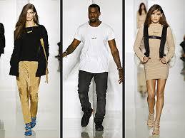 designer clothing designer clothing names stushigal style