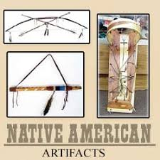 American Indian Decorations Home Southwestern Home Décor Native American Art U0026 Collectibles