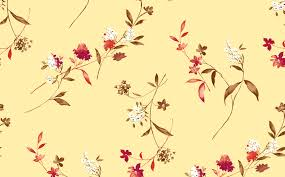 Wallpaper Patterns by Background Wallpaper Pattern Pattern 6157 Background Patterns