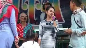 download mp3 laki dadi rabi rv multimedia mp4 download mp3 download
