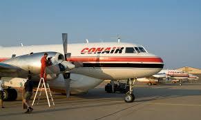 Wildfire Lytton Bc by Conair Aviation Flight 448 Wikipedia