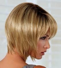 stacked shaggy haircuts short stacked hair cuts elegant short bob hairstyles cuts for