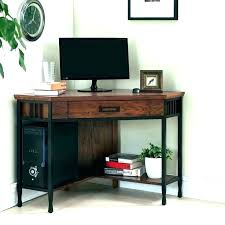 small desk with drawers and shelves desk with printer drawer best small desk printer desk with drawers
