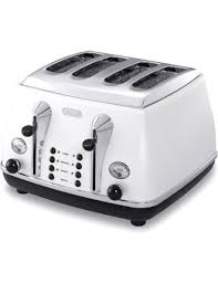 Toaster Mac Toasters David Jones