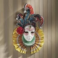 celebrate italian and the tradition of venetian masquerades