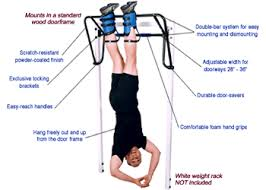 inversion table for sale near me pain busting teeter ez up inversion systems are on sale at