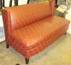 foam n u0027 more and upholstery michigan usa