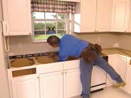 can you replace countertops without replacing cabinets remove countertop without damaging cabinets removing the laminate
