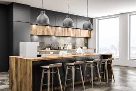 kitchen cabinet makeover ideas diy diy kitchen cabinet makeover ideas interior design inspiration