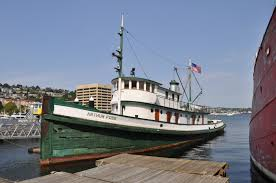 file tugboat arthur foss 05 jpg wikimedia commons
