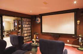 home theater platform 10 maxims of perfect home theater room design