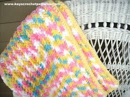 knitting pattern quick baby blanket baby yarn crochet patterns crochet and knit
