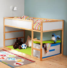 Ikea Kids Room Storage by Ikea Kid Storage Home U0026 Decor Ikea Best Ikea Kids Storage Ideas