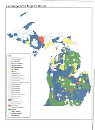 Verizon Coverage Map Michigan by Will Northeast Mi Ever Receive 3g Page 32 At U0026t Community