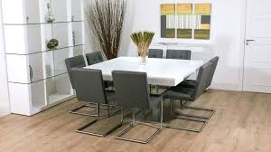 12 Seater Dining Table Dimensions 12 Seater Oak Dining Table Chair Solid Oak Extending Dining Table