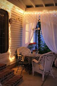 best 25 small porches ideas on pinterest porch nook small